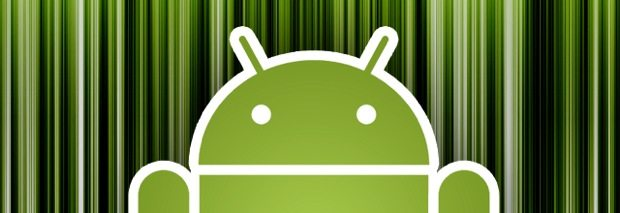 android fast green