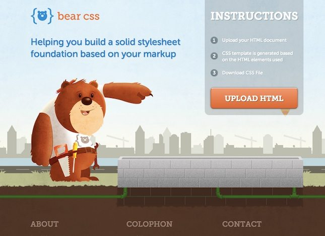how to create landing pages on instapage