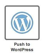 push_to_wordpress_instapage_publishing