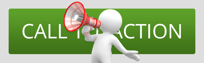 Green call to action button