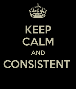 keep-calm-and-consistent