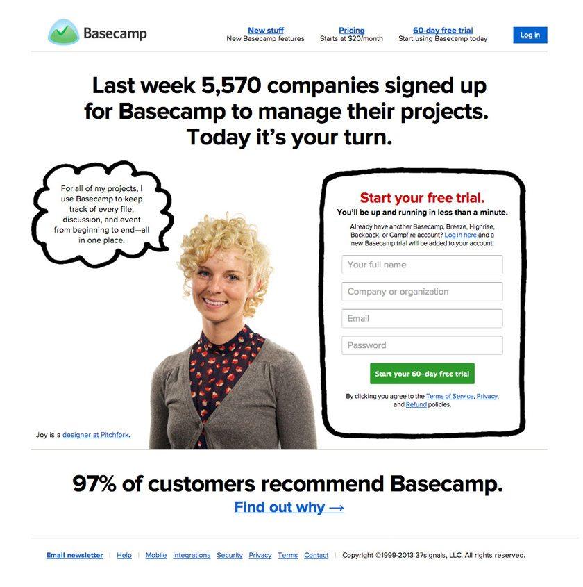 basecamp-social-proof