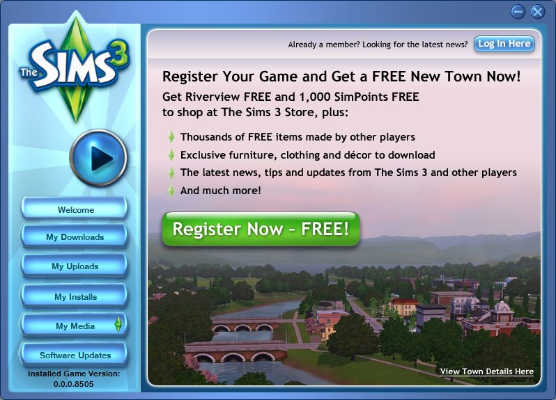 the_sims_3_variation