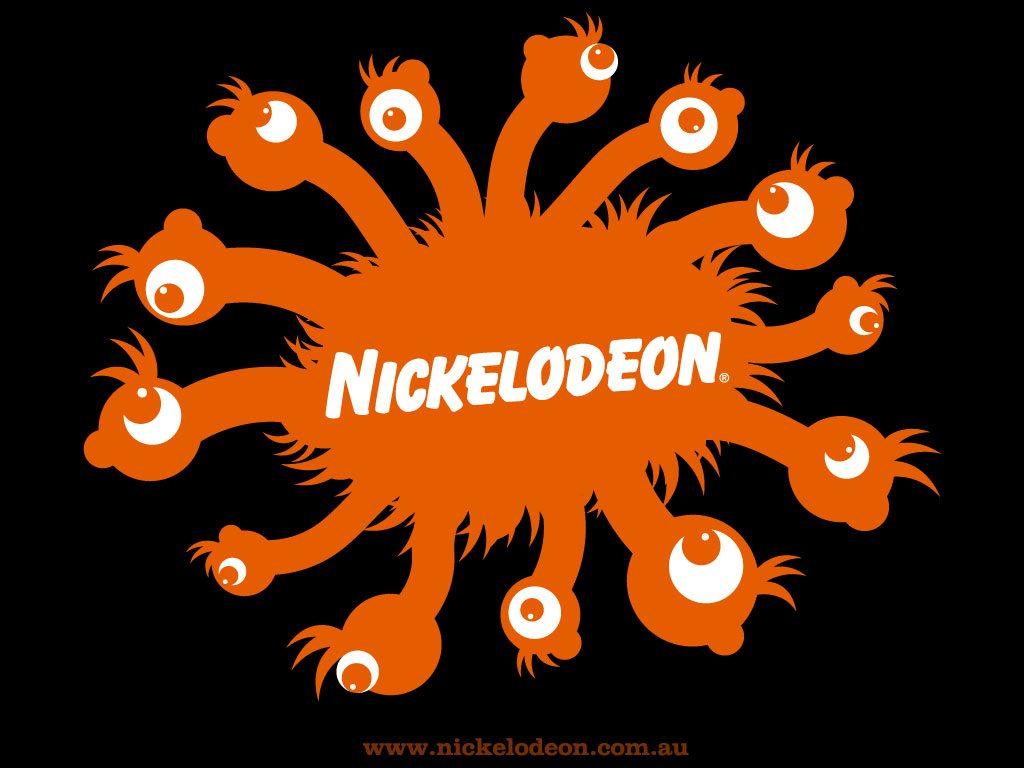 old-school-nickelodeon-295341_1024_768