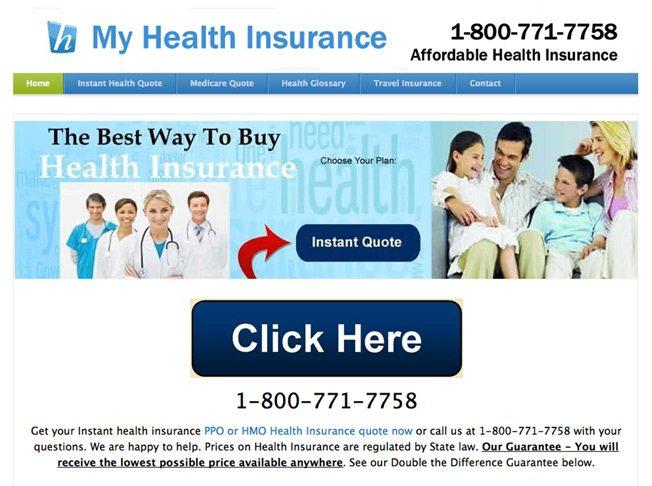 my-health-insurance