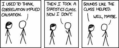 xkcd-correlation