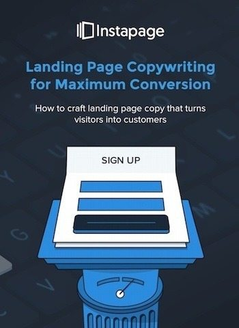 landing-page-marketing-ebook