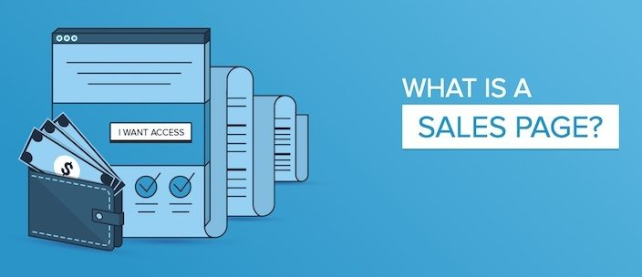 Get Them To Buy Now 20 Sales Page Examples To Follow