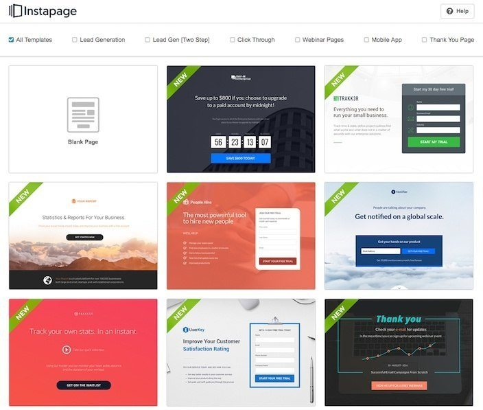 online-customer-service-templates