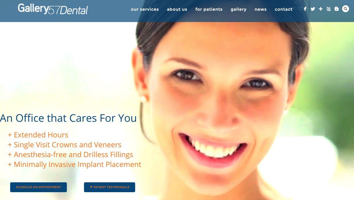 medical-landing-page-gallery-57-dental