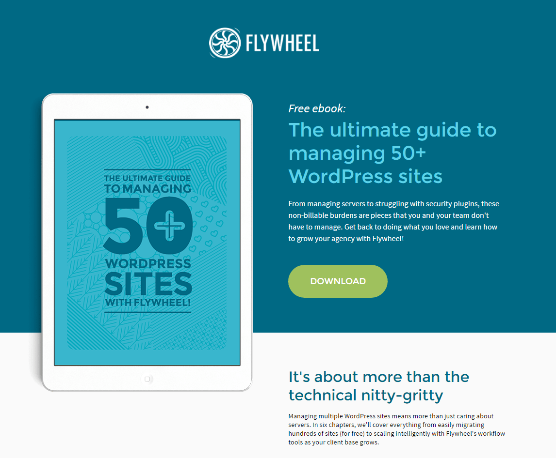 The 100 Best Landing Page Examples You Cant Afford To Miss In 2018