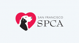 The San Francisco SPCA Drives Impressive Event Attendance with High-Converting Landing Page