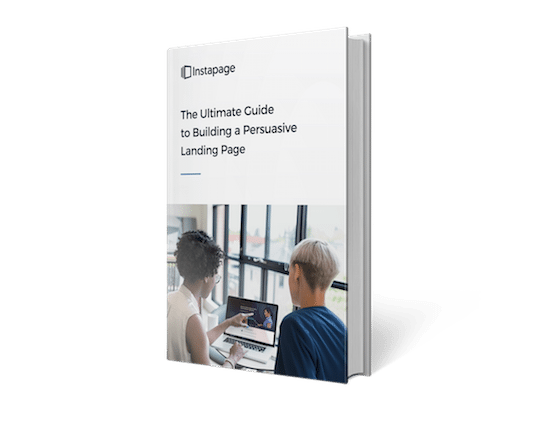 Behind the landing page user experience principles that boost user experience principles ebook fandeluxe Document