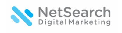 NetSearch Digital Marketing Amplifies PPC Campaign Performance with Instapage