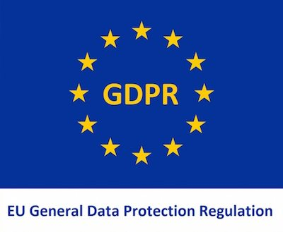 european data protection directive This report by the law library of congress provides information on the european court of justice's invalidation of the data retention directive in the european union.