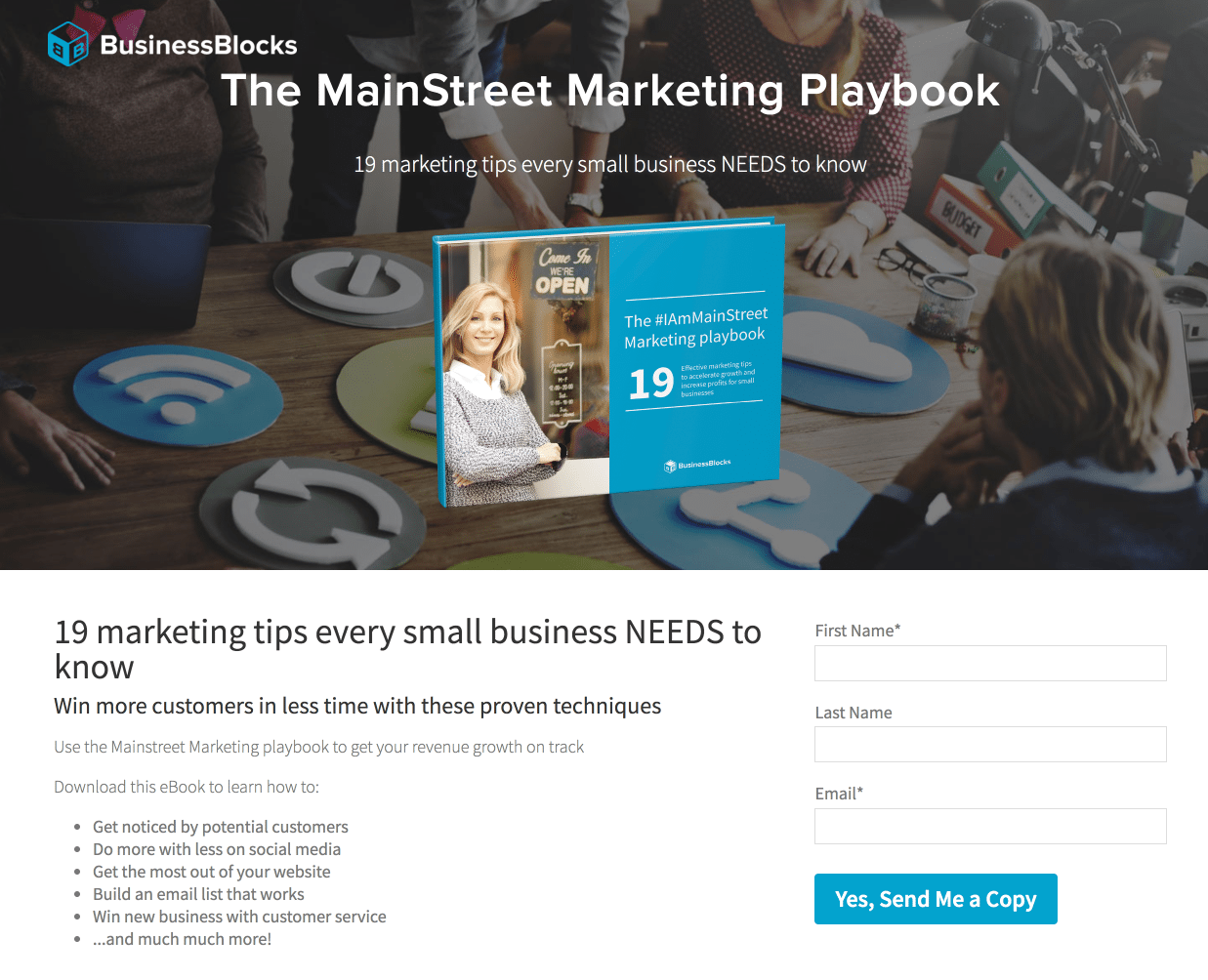 The lead magnet the marketers best way to lure prospects lead magnet ebook fandeluxe Gallery