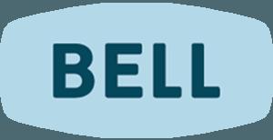Bell Media, LLC