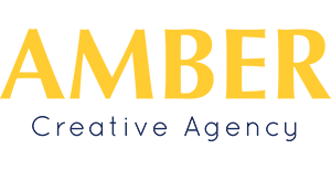 Amber Creative Agency