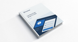 Landing Page Buyer's Guide