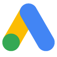 Google Ads (formerly Adwords)
