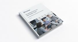 Agencies: The AdWords Post-Click Optimization Guide