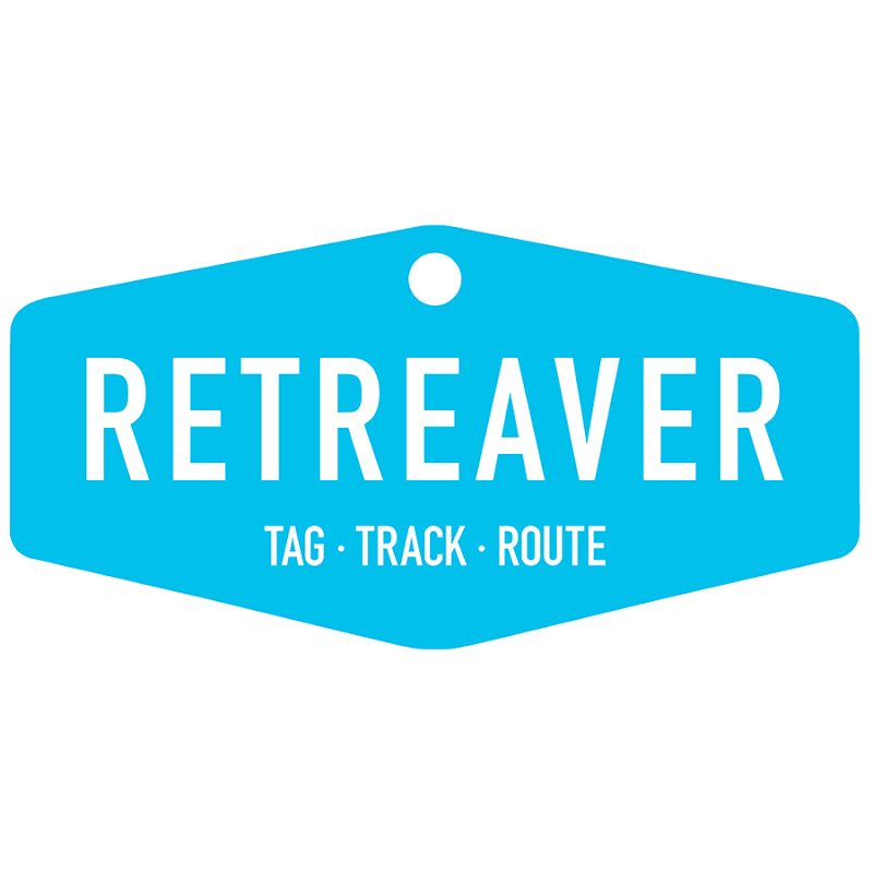 Retreaver