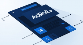 How to Use AdRoll to Create Better Performing Advertisements