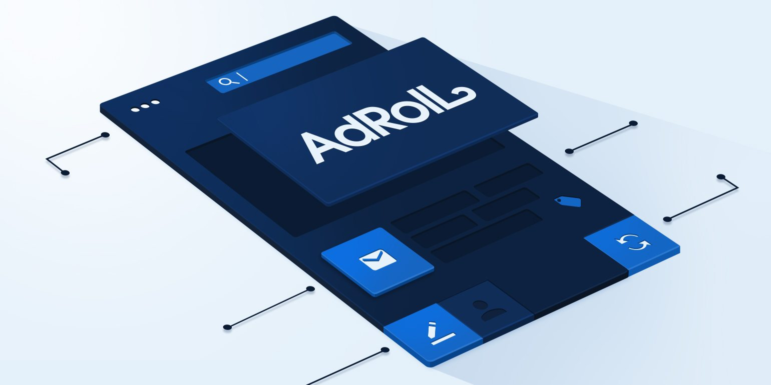 AdRoll Review - Beginners Guide PREVIEW by Bizversity.com ...