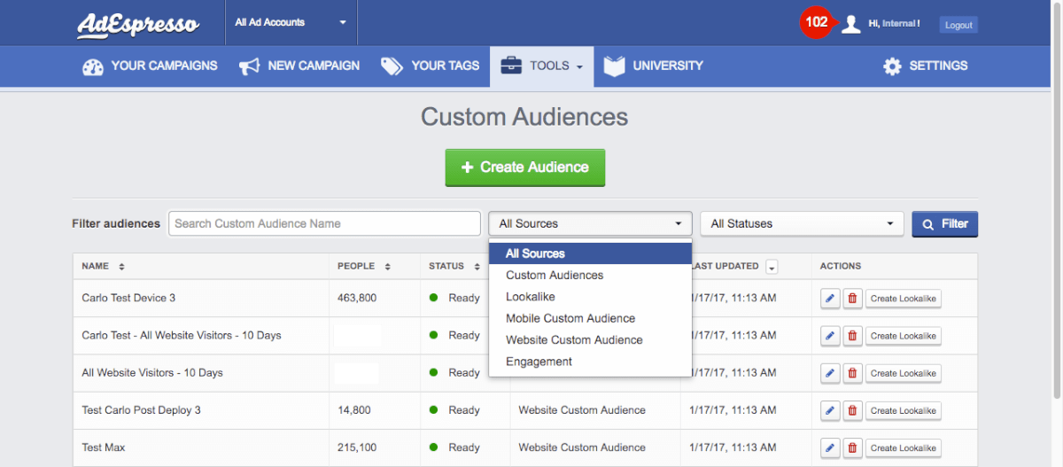 The Facebook Retargeting Pixel: What Does It Do & Why Do You Need It?