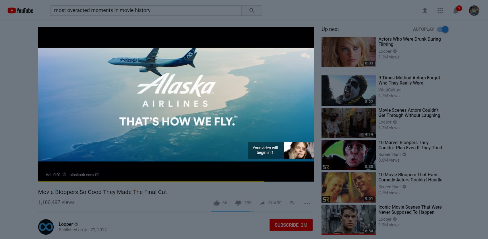 What You Should Know About YouTube Display Advertising