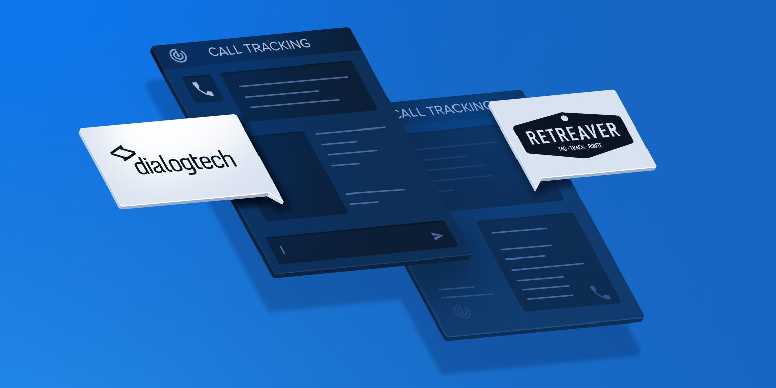 Convert more callers into customers call tracking integrations are what is call tracking software reheart Image collections