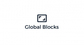 Global Blocks: Update Hundreds of Landing Pages with a Single Click