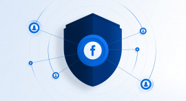 The End of Facebook Partner Categories: What You Can Do Next