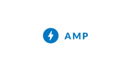 Build Fast Loading Mobile Landing Pages with AMP