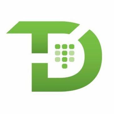 TrackDrive