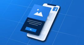 Facebook Instant Experience Ads: The New and Improved Canvas Ads